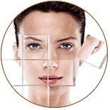 Fotoodmładzanie skóry